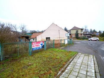 Dům - Prodej domu v osobním vlastnictví 120 m², Zvoleněves