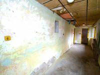 Pokoj - Prodej domu v osobním vlastnictví 120 m², Zvoleněves