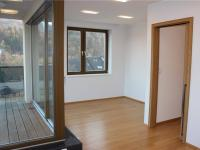 Pronájem bytu 3+kk v osobním vlastnictví 137 m², Dobřichovice