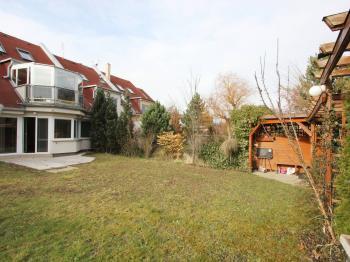 Pronájem domu v osobním vlastnictví 280 m², Praha 9 - Horní Počernice
