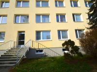 Dům - Prodej bytu 3+1 v osobním vlastnictví 80 m², Praha 10 - Hostivař