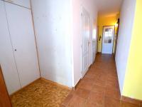 Chodba - Prodej bytu 3+1 v osobním vlastnictví 80 m², Praha 10 - Hostivař