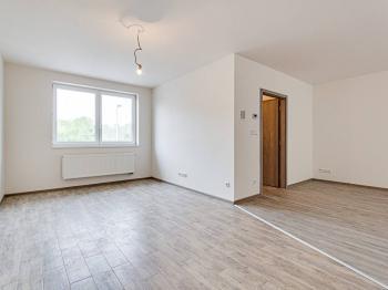 Prodej bytu 4+1 v osobním vlastnictví, 118 m2, Květnice