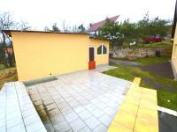 Terasa - Prodej domu v osobním vlastnictví 135 m², Štětí
