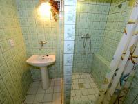Koupelna - Prodej domu v osobním vlastnictví 135 m², Štětí