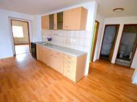 Pokoj - Prodej domu v osobním vlastnictví 135 m², Štětí