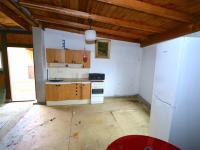 Klubovna - Prodej domu v osobním vlastnictví 135 m², Štětí