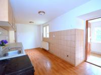 Kuchyň - Prodej domu v osobním vlastnictví 135 m², Štětí