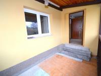 Vstup - Prodej domu v osobním vlastnictví 135 m², Štětí