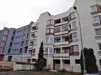 Prodej bytu 3+1 v osobním vlastnictví, 83 m2, Pardubice