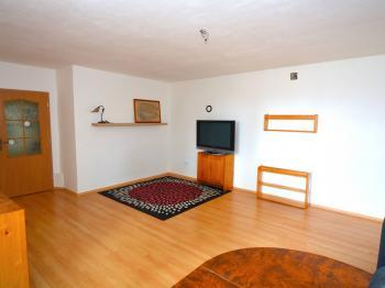 Pronájem bytu 1+kk v osobním vlastnictví 26 m², Praha 9 - Dolní Počernice