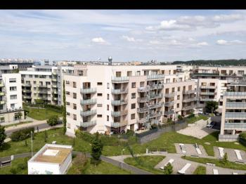 Prodej bytu 3+kk v osobním vlastnictví, 96 m2, Praha 10 - Hostivař