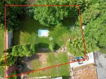 Prodej pozemku 246 m², Praha 9 - Hostavice (ID 114