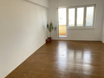 Pronájem bytu 2+kk v osobním vlastnictví 54 m², Praha 7 - Holešovice