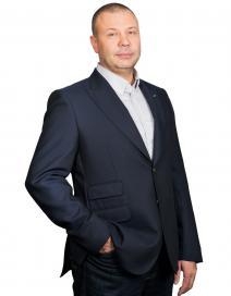 Mgr. Jaroslav Šelong