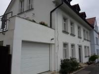 Pronájem domu v osobním vlastnictví 305 m², Praha 6 - Břevnov