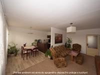 Prodej bytu 3+1 v družstevním vlastnictví 65 m², Zdice