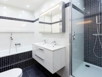 Pronájem bytu 2+kk v osobním vlastnictví 39 m², Praha 8 - Čimice