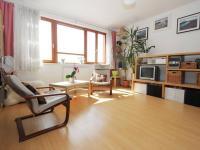 Prodej bytu 3+kk v osobním vlastnictví 80 m², Roztoky