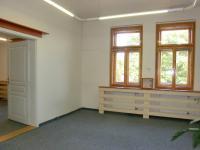 Pronájem kancelářských prostor 76 m², Praha 5 - Malá Chuchle