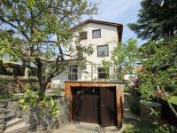 Prodej domu v osobním vlastnictví 316 m², Praha 10 - Hostivař