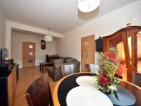 Prodej bytu 3+1 v osobním vlastnictví 63 m², Praha 10 - Strašnice