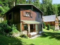 Prodej chaty / chalupy 66 m², Přerubenice