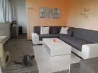 Pronájem bytu 2+1 v osobním vlastnictví 53 m², Praha 6 - Vokovice