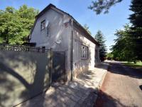 Prodej domu v osobním vlastnictví 130 m², Dobřichov