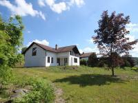 Prodej domu v osobním vlastnictví 168 m², Čtyřkoly