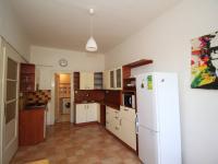 Pronájem bytu 3+1 v osobním vlastnictví 102 m², Praha 5 - Smíchov