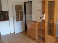 detail (Pronájem bytu 2+kk v osobním vlastnictví 43 m², Praha 10 - Strašnice)