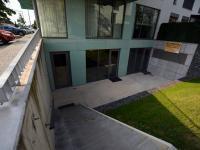 Prodej obchodních prostor 340 m², Černošice