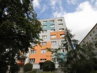 Prodej bytu 2+1 v družstevním vlastnictví 52 m2, Praha 10 - Malešice