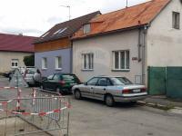 Prodej domu v osobním vlastnictví 70 m², Český Brod