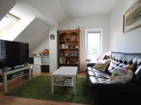 Pronájem bytu 2+1 v osobním vlastnictví 50 m², Statenice