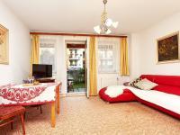 Prodej bytu 2+kk v osobním vlastnictví 58 m², Roztoky