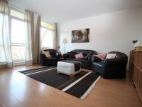 Pronájem bytu 3+1 v osobním vlastnictví 104 m², Praha 4 - Krč