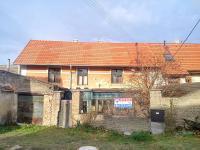 Prodej domu v osobním vlastnictví 142 m², Žižice