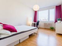 Prodej bytu 3+1 v družstevním vlastnictví 76 m², Praha 5 - Stodůlky