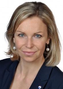 Ing. Markéta Soukupová