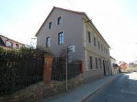 Pronájem kancelářských prostor 25 m², Hořovice