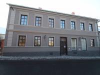 Pronájem obchodních prostor 34 m², Hořovice