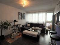 Prodej bytu 3+1 v osobním vlastnictví 68 m², Všeradice