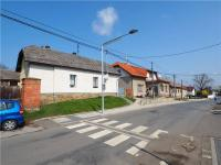 Prodej domu v osobním vlastnictví 75 m², Podluhy
