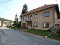 Prodej domu v osobním vlastnictví 150 m², Otmíče