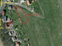 Prodej pozemku 1146 m², Rpety