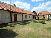 Prodej domu v osobním vlastnictví 180 m², Osek