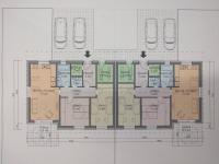 Prodej domu v osobním vlastnictví 84 m², Kařez