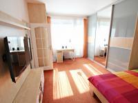 Prodej bytu 1+1 v osobním vlastnictví 36 m², Praha 10 - Strašnice